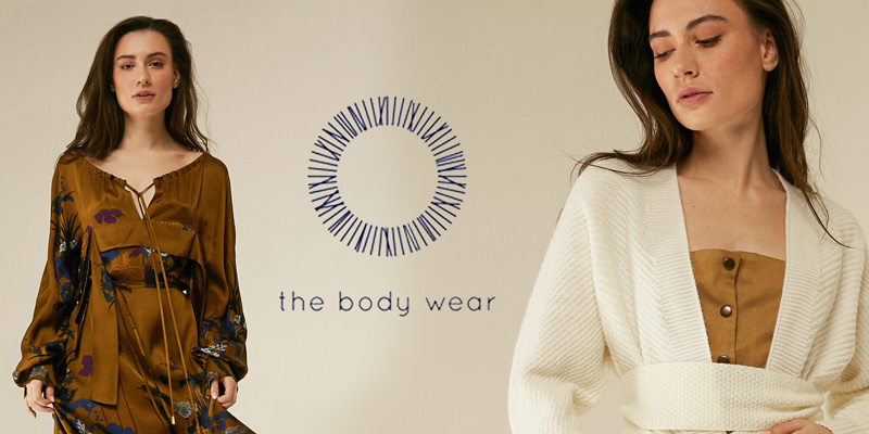 the-body-wear