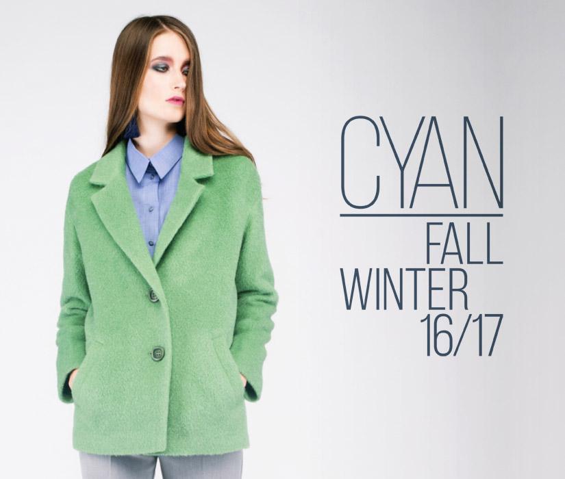 Cyan_FW17_banner