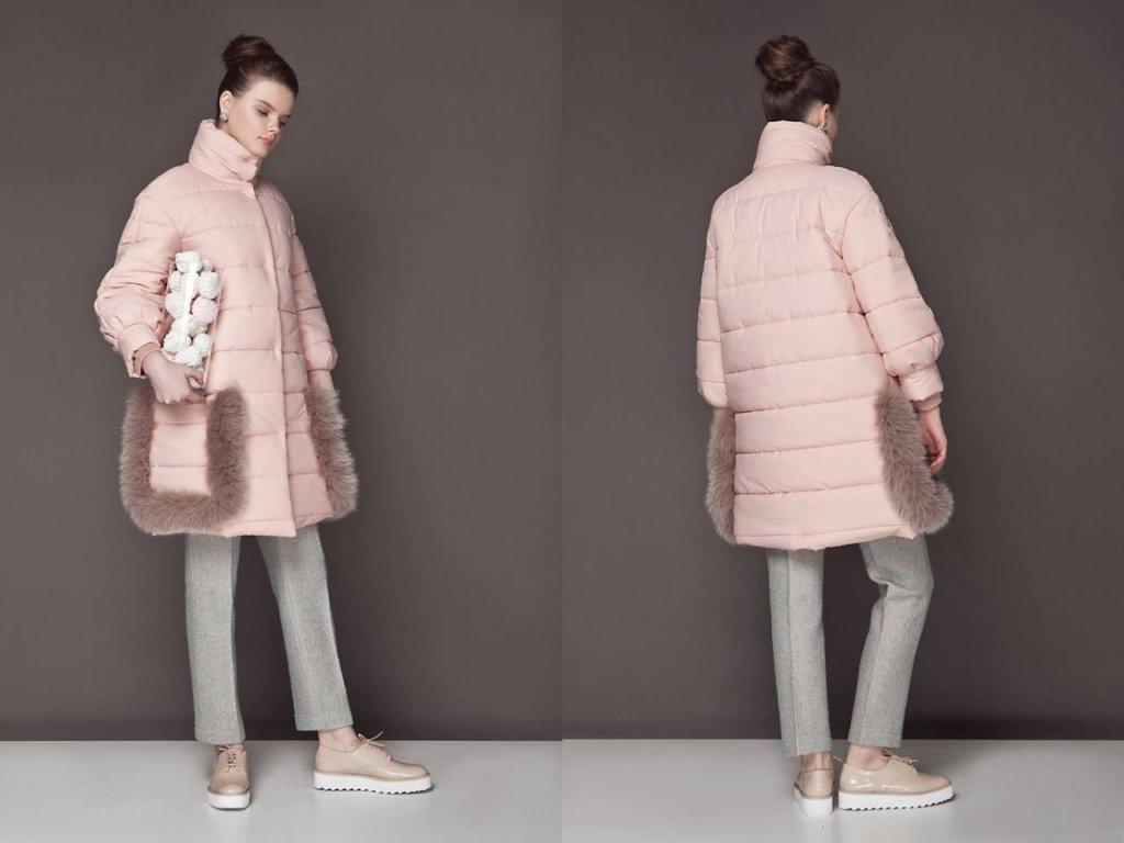 anna-yakovenko-coat-8,ПАЛЬТО НА ФЛИСОВОЙ ПОДКЛАДКЕ,Anna Yakovenko