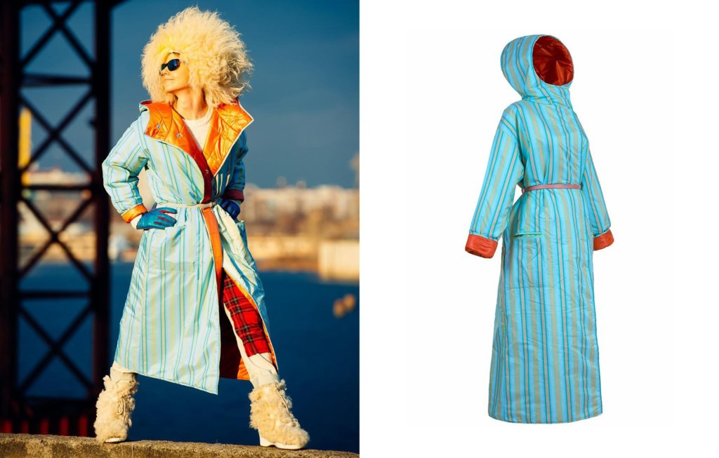 natasha-fishchenko-coat-3,ПАЛЬТО ДВУСТОРОННЕЕ,Natasha Fishchenko
