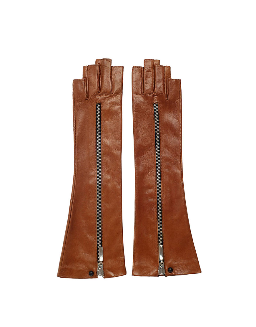 Перчатки Сroco bruno