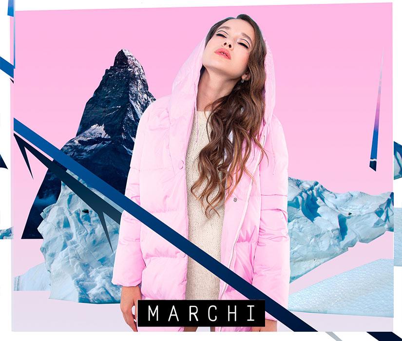 Marchi_banner