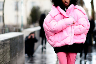 elle-tyler-joe-street-style-puffy-coat-julia-sarr-jamois-paris-trends-man-repeller