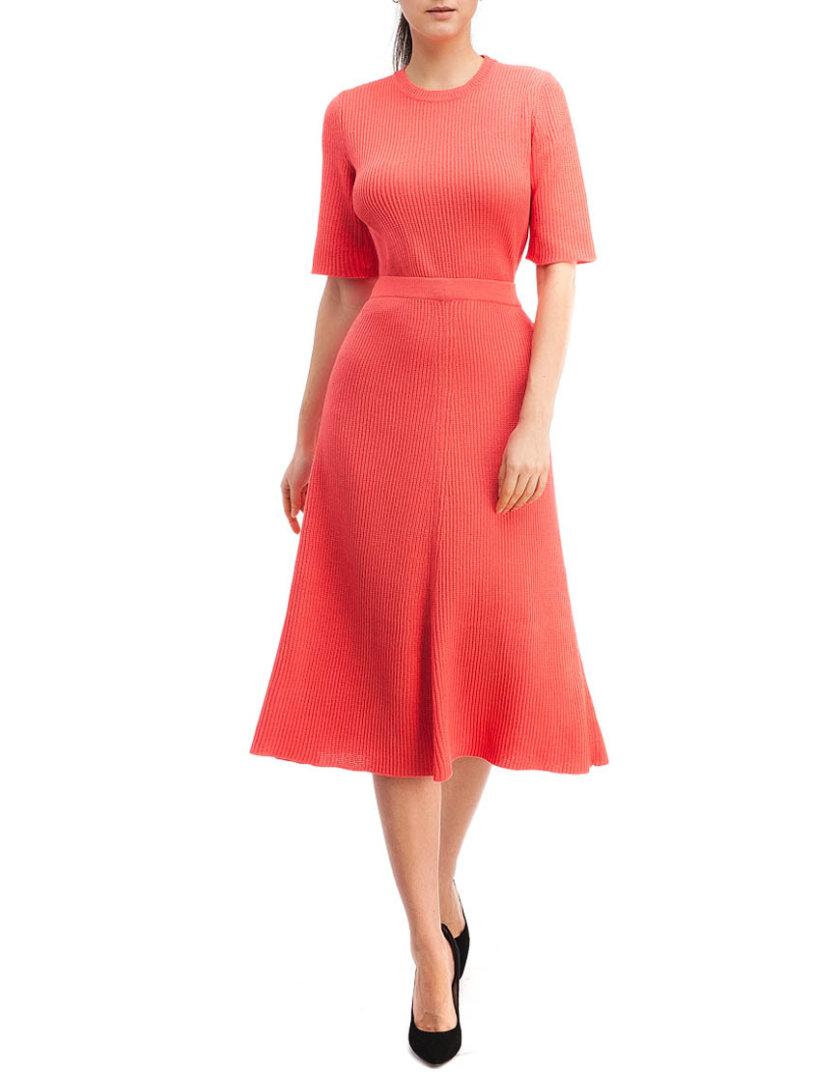 Костюм топ и юбка из легкой шерсти HMCRG_Suit_sktop_1_outlet, фото 1 - в интернет магазине KAPSULA