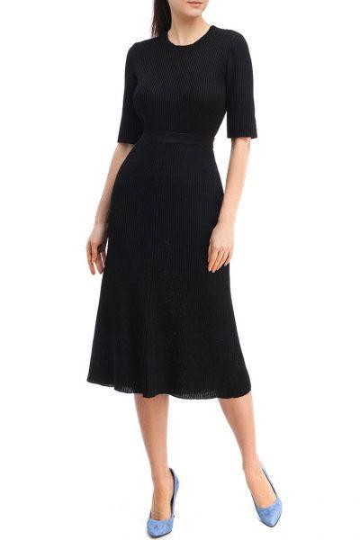 Костюм топ и юбка из легкой шерсти HMCRG_Suit_sktop_3, фото 1 - в интеренет магазине KAPSULA