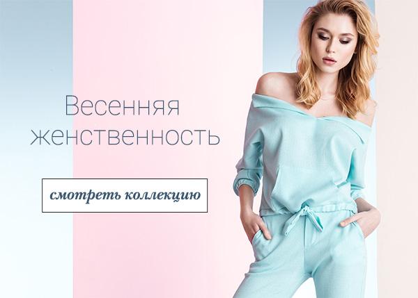 clothing_11