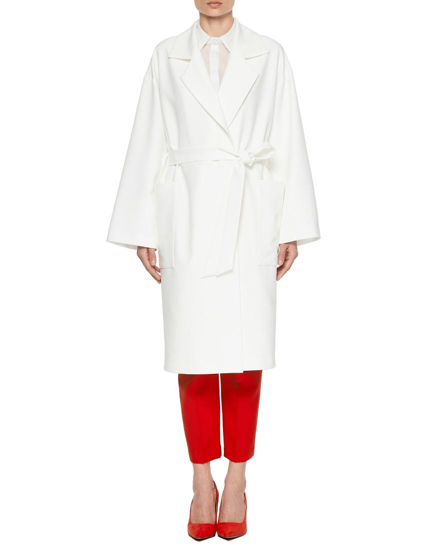 Купить Летнее пальто с широкими рукавами