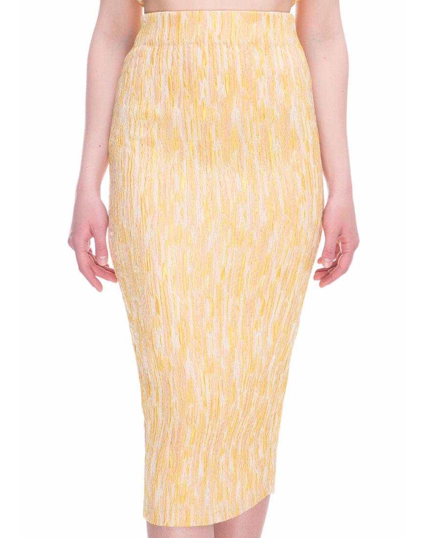 фото платья с пышной юбкой в пол