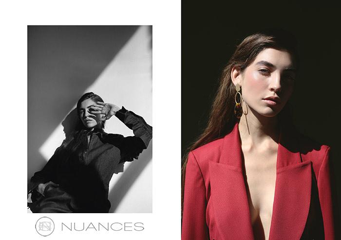 nuances_campaign-3