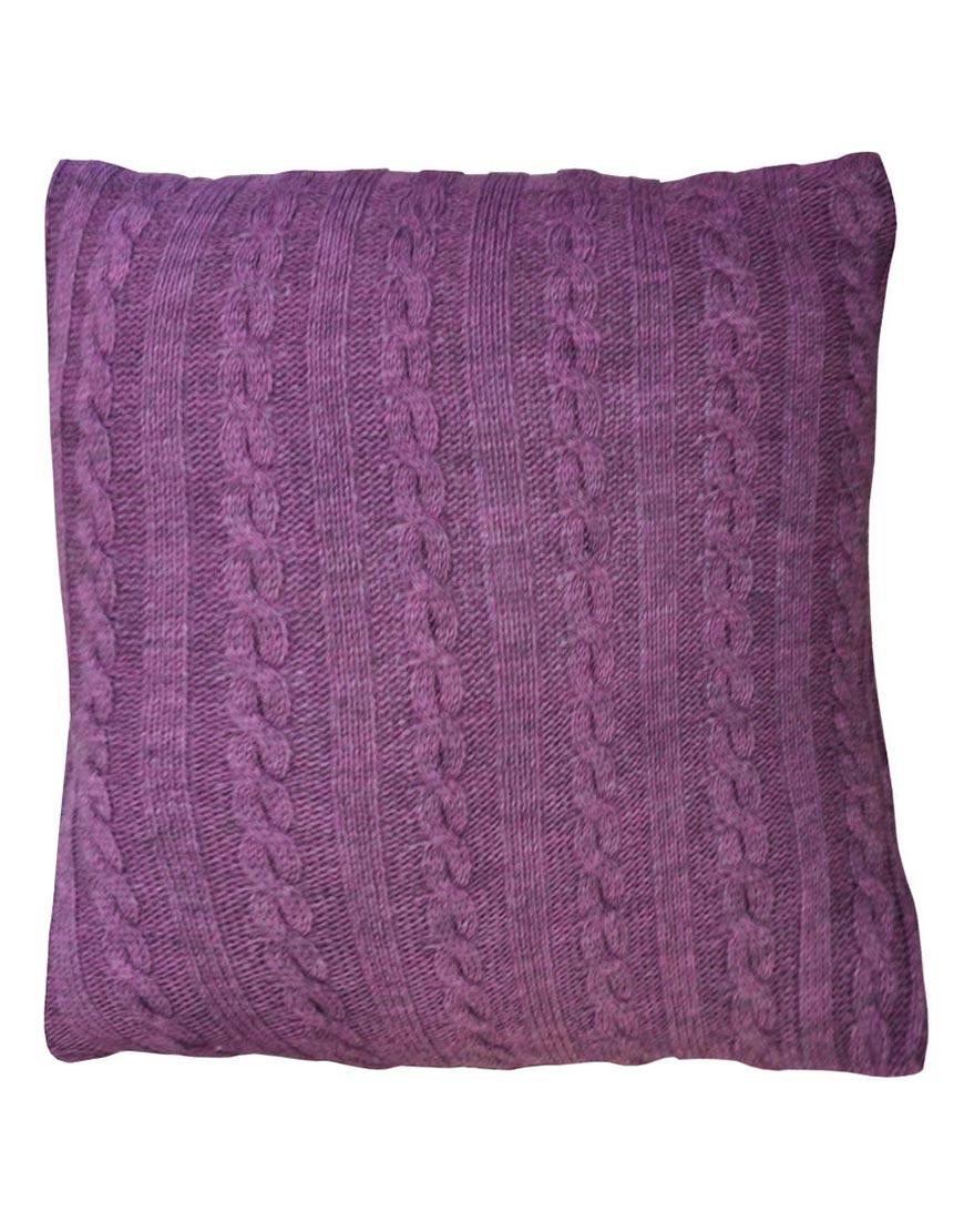 Купить Подушка Ягодный