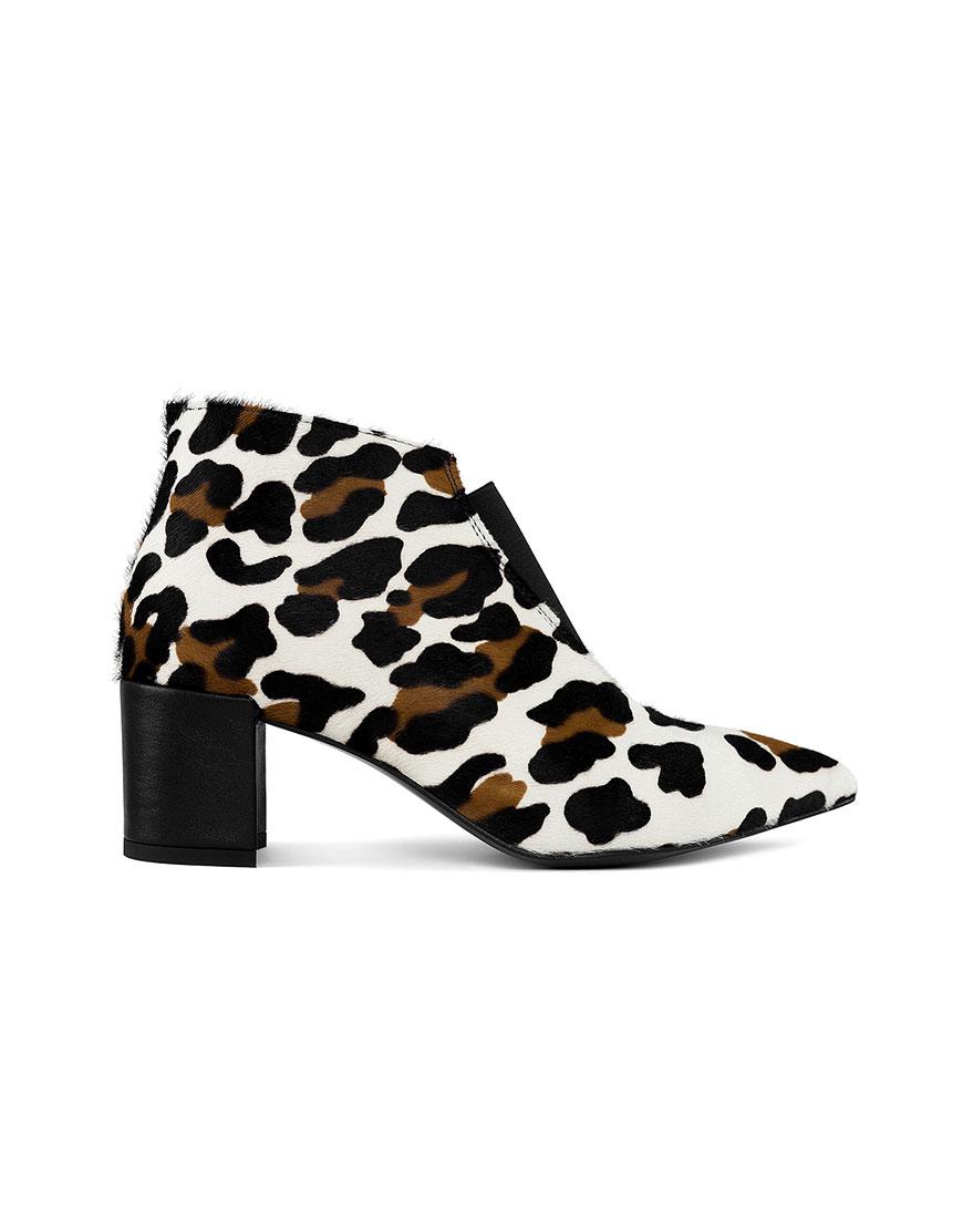 Ботинки Delta Giraffe
