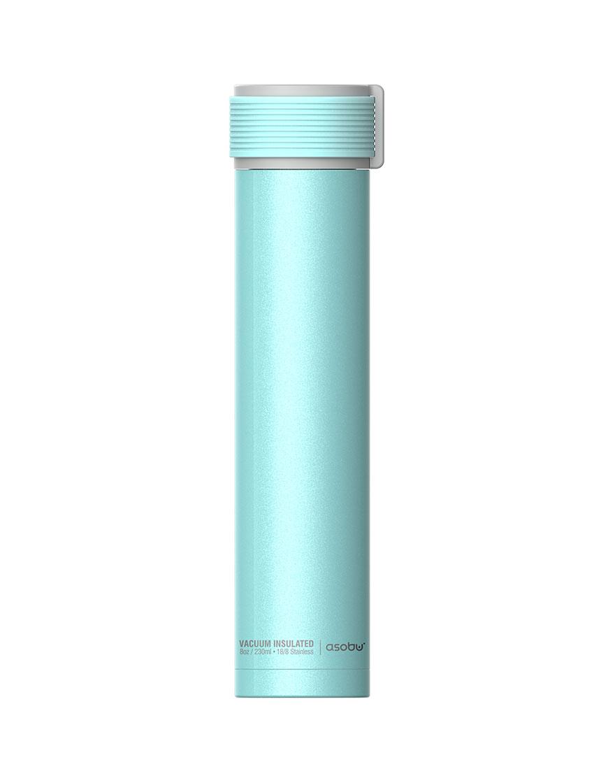 Термочашка Asobu Skinny Mini 0,23л