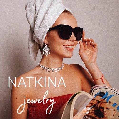 Natkina-jew