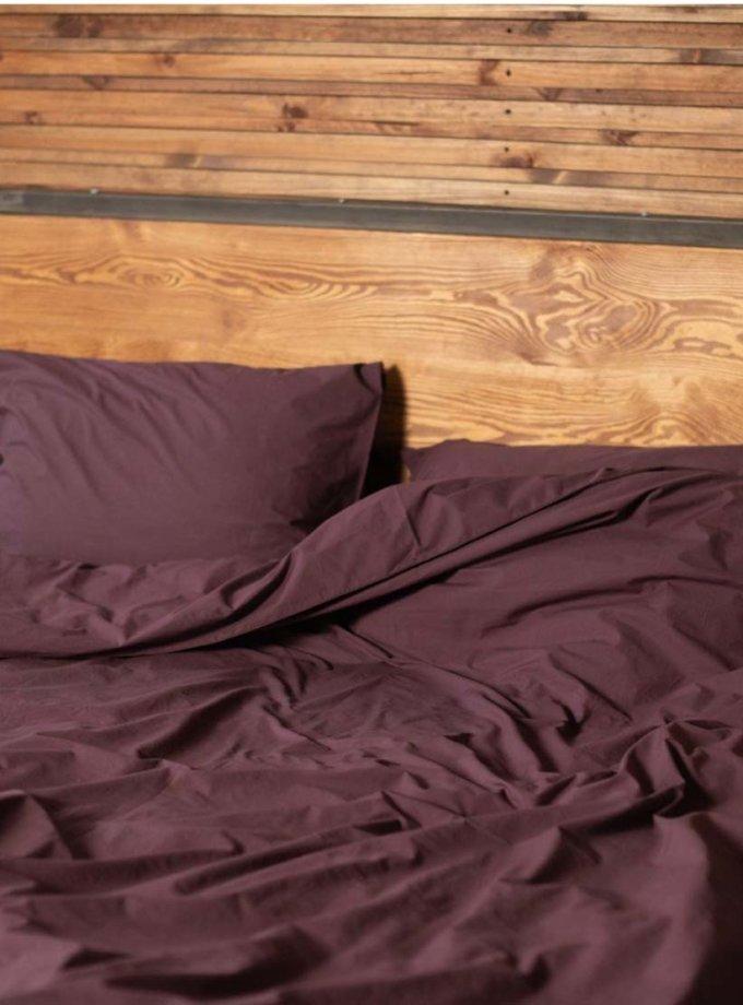 Комплект King Послевкусие инжира HMME_CP11-050950, фото 1 - в интеренет магазине KAPSULA