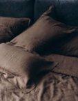 Комплект King Горячий шоколад HMME_PL06-033340, фото 4 - в интеренет магазине KAPSULA