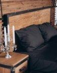 Комплект Таинственность встречи HMME_WC05-018453, фото 4 - в интеренет магазине KAPSULA