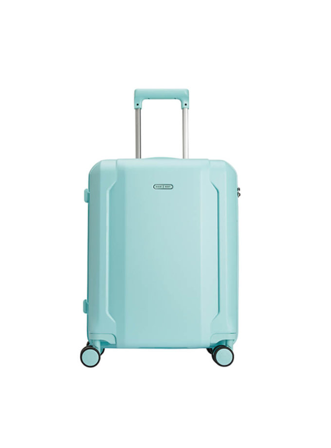 Smart-чемодан S c Power bank HAR_212020WO, фото 1 - в интернет магазине KAPSULA