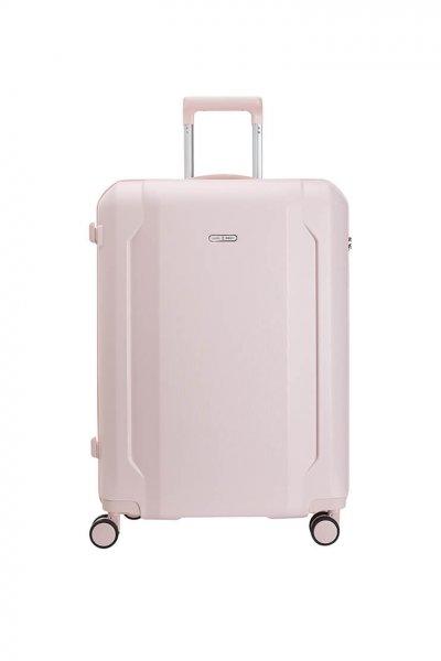 Smart-чемодан M с весами HAR_212024SM, фото 1 - в интеренет магазине KAPSULA