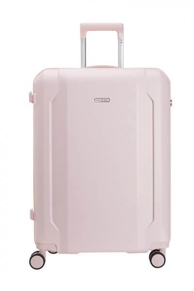 Smart-чемодан L с весами HAR_212028SM, фото 1 - в интеренет магазине KAPSULA