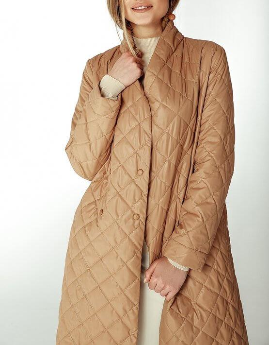 Пуховик под пальто WNDR_Fw1920_spc_08, фото 7 - в интеренет магазине KAPSULA
