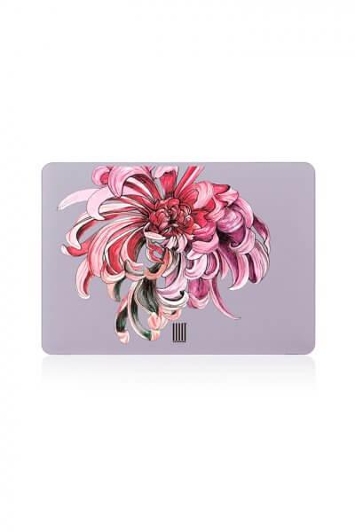 Кейс для MacBook любой модели LSRK_macbook case_aster, фото 1 - в интеренет магазине KAPSULA