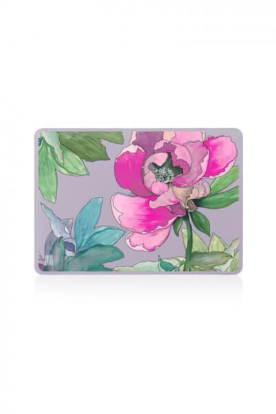 Кейс для MacBook любой модели LSRK_macbook case_peon oml, фото 1 - в интеренет магазине KAPSULA
