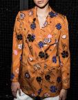 Жакет из шерсти в клетку SAYYA_FW936-2, фото 5 - в интеренет магазине KAPSULA