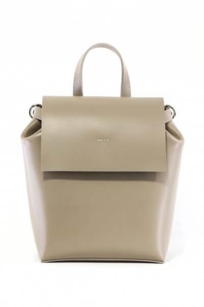 Кожаный рюкзак Arkturus VIS_Arkturus:backpack-002, фото 5 - в интеренет магазине KAPSULA