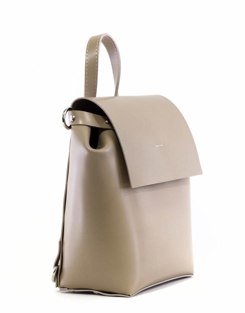 Кожаный рюкзак Arkturus VIS_Arkturus:backpack-002, фото 1 - в интеренет магазине KAPSULA