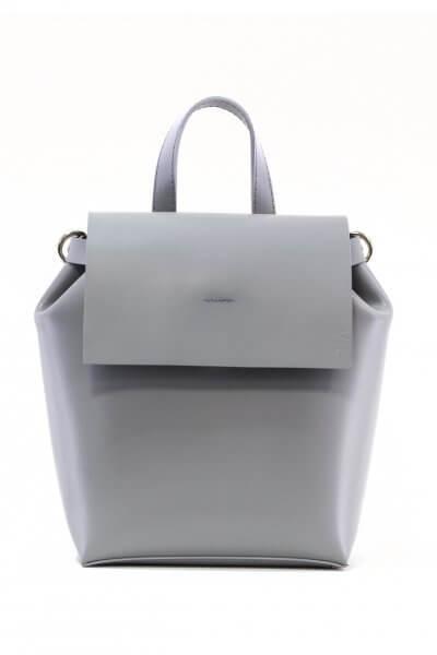 Кожаный рюкзак Arkturus VIS_Arkturus:backpack-005, фото 2 - в интеренет магазине KAPSULA