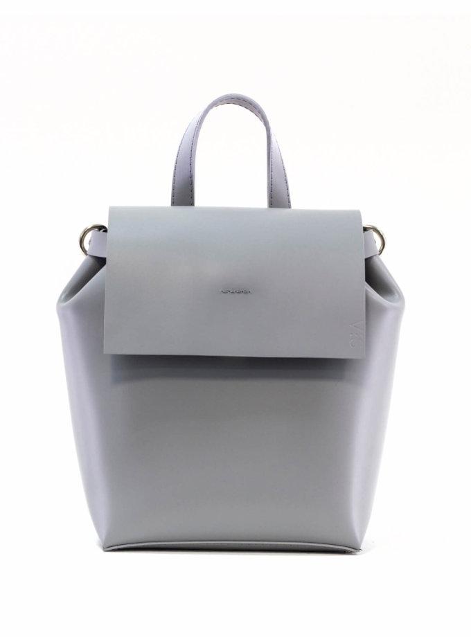 Кожаный рюкзак Arkturus VIS_Arkturus:backpack-005, фото 1 - в интернет магазине KAPSULA