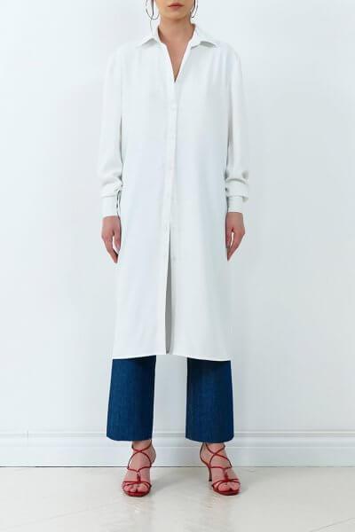 Легкое платье-рубашка IRRO_IR_SM20_DW_013, фото 1 - в интеренет магазине KAPSULA
