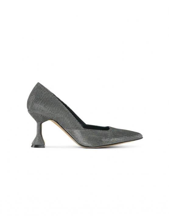 Туфли  Michelle MRSL_795031, фото 4 - в интеренет магазине KAPSULA