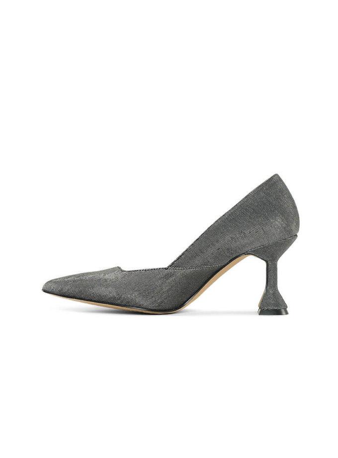 Туфли  Michelle MRSL_795031, фото 1 - в интеренет магазине KAPSULA
