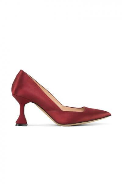 Туфли  Michelle MRSL_795051, фото 4 - в интеренет магазине KAPSULA