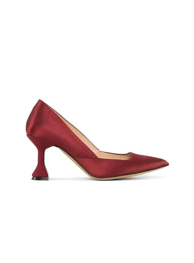 Туфли  Michelle MRSL_795051, фото 1 - в интеренет магазине KAPSULA