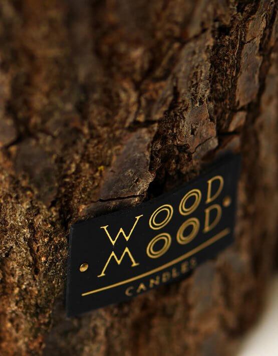 Свеча в дереве 3-в-1 WM_rocky_3-in-1, фото 7 - в интеренет магазине KAPSULA