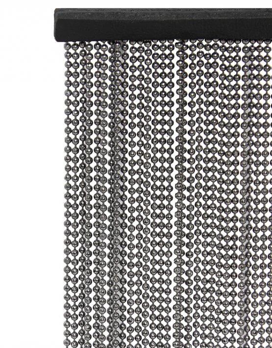Брошь на карман NTB_NB066BR, фото 3 - в интеренет магазине KAPSULA