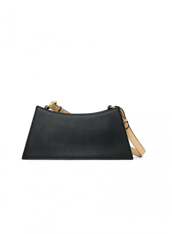 Кожаная сумка #колиянебоялась MRSL_30_301120, фото 1 - в интеренет магазине KAPSULA