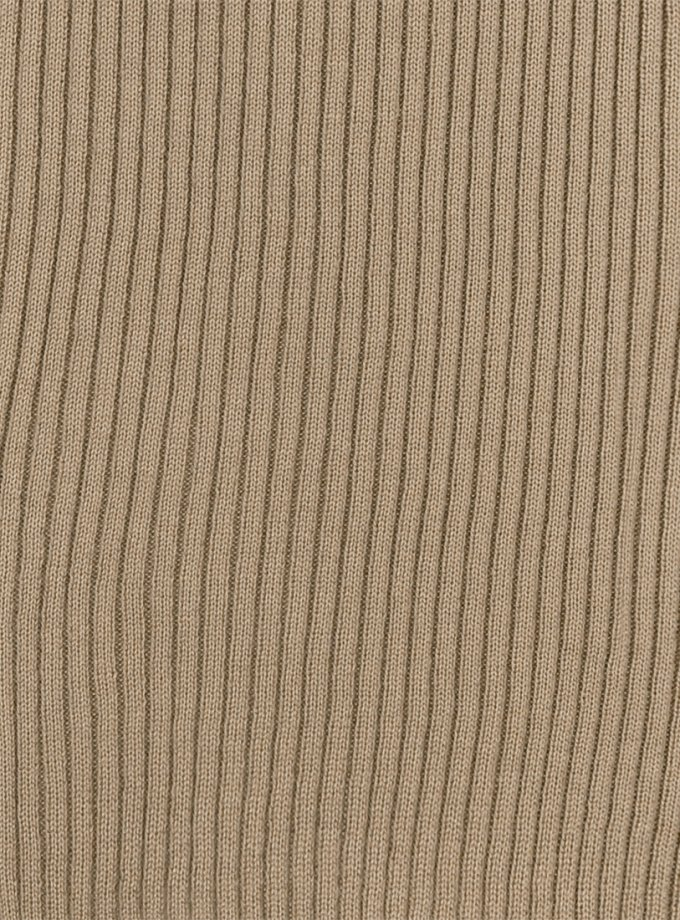 Водолазка из шерсти SAYYA_FW1083-4, фото 1 - в интеренет магазине KAPSULA
