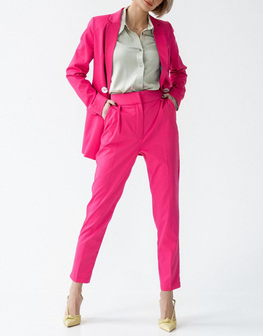 Хлопковый костюм Avrora MC_MY5520-1, фото 1 - в интернет магазине KAPSULA