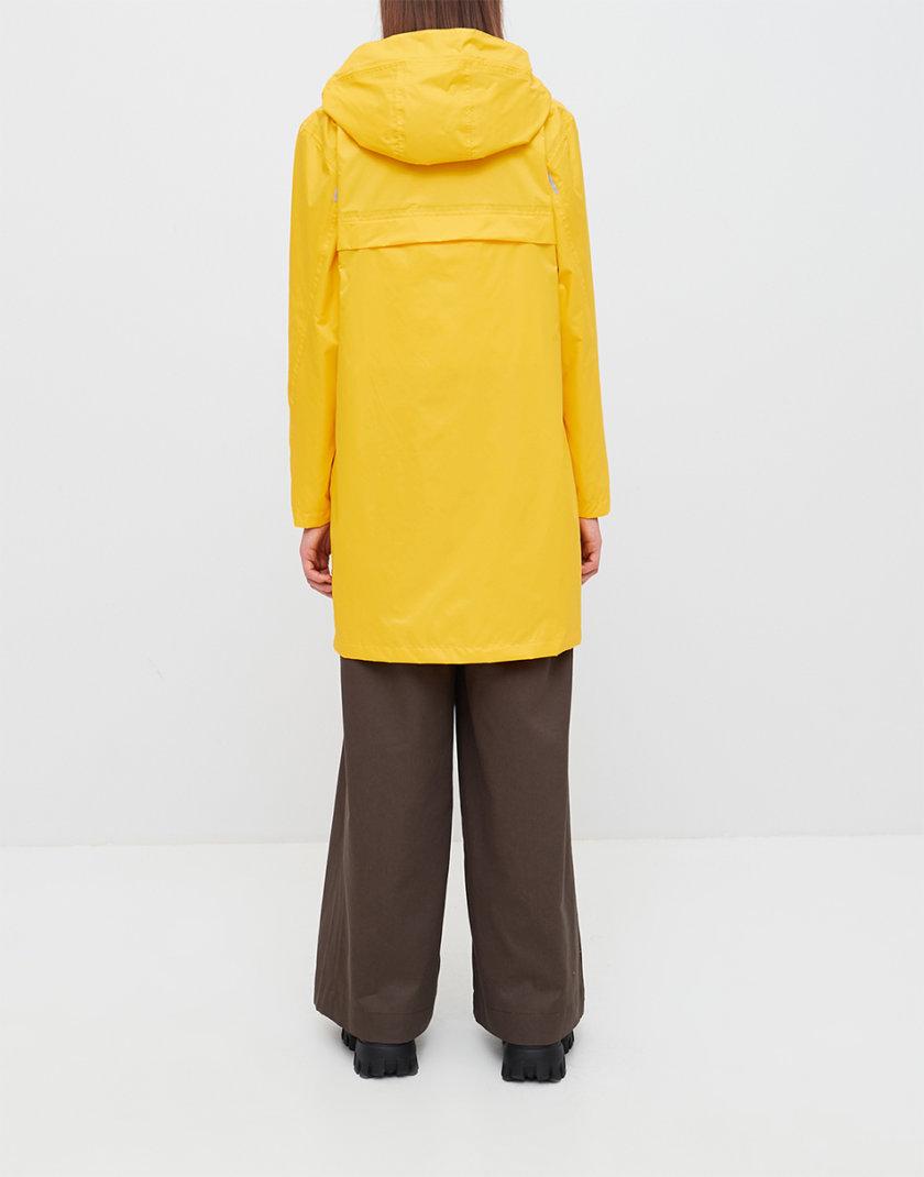 Плащ-дождевик Dandelion SC_SR1008, фото 1 - в интернет магазине KAPSULA