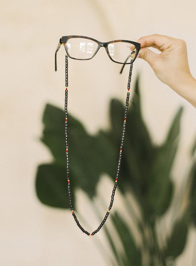 Ланцюжок для окулярів NST_LC, фото 1 - в интернет магазине KAPSULA