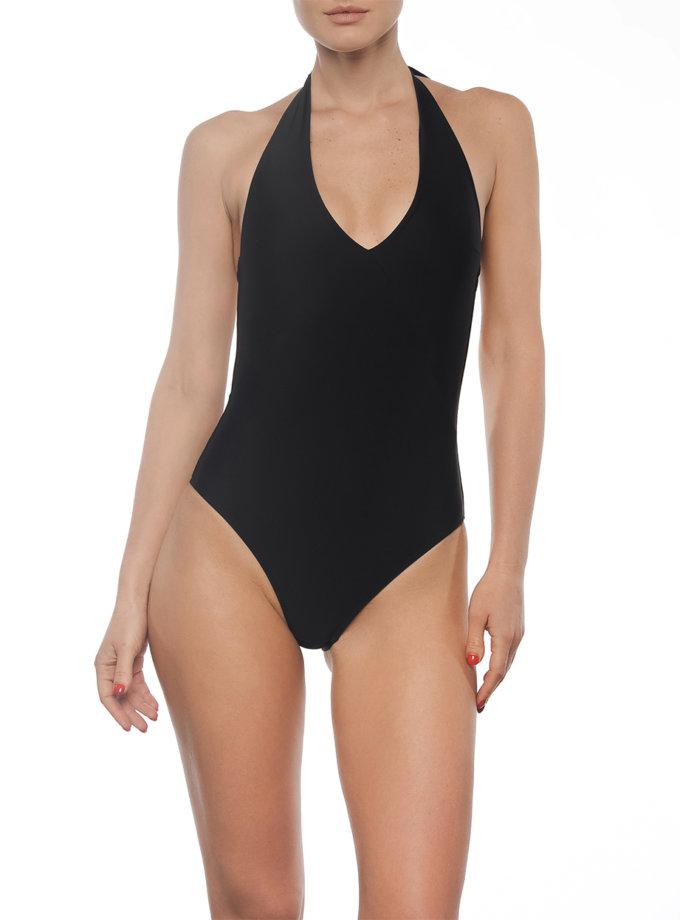 Цельный купальник Sunseeker DONT_A18093, фото 1 - в интернет магазине KAPSULA