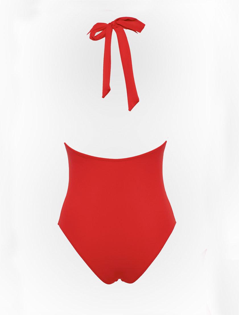 Цельный купальник Sunseeker DONT_A18091, фото 1 - в интернет магазине KAPSULA