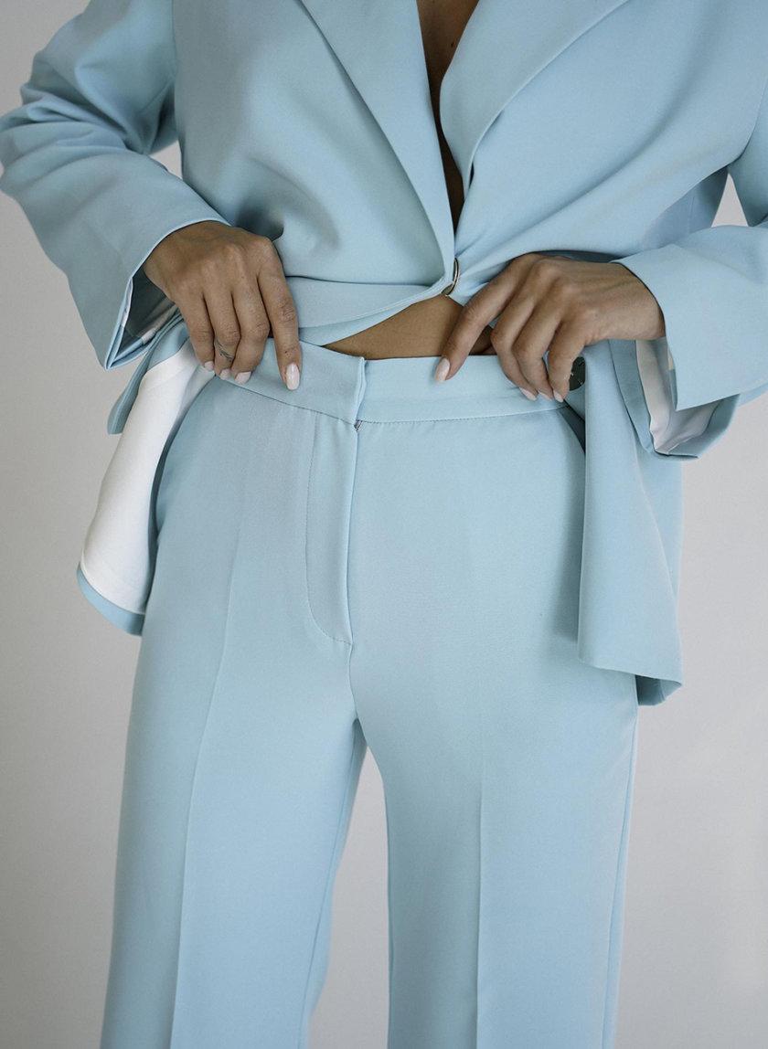 Объемный костюм MC_MY6321-2, фото 1 - в интернет магазине KAPSULA
