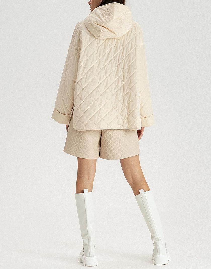 Куртка-худи lactic WNDR_fw21_plml_01, фото 1 - в интернет магазине KAPSULA