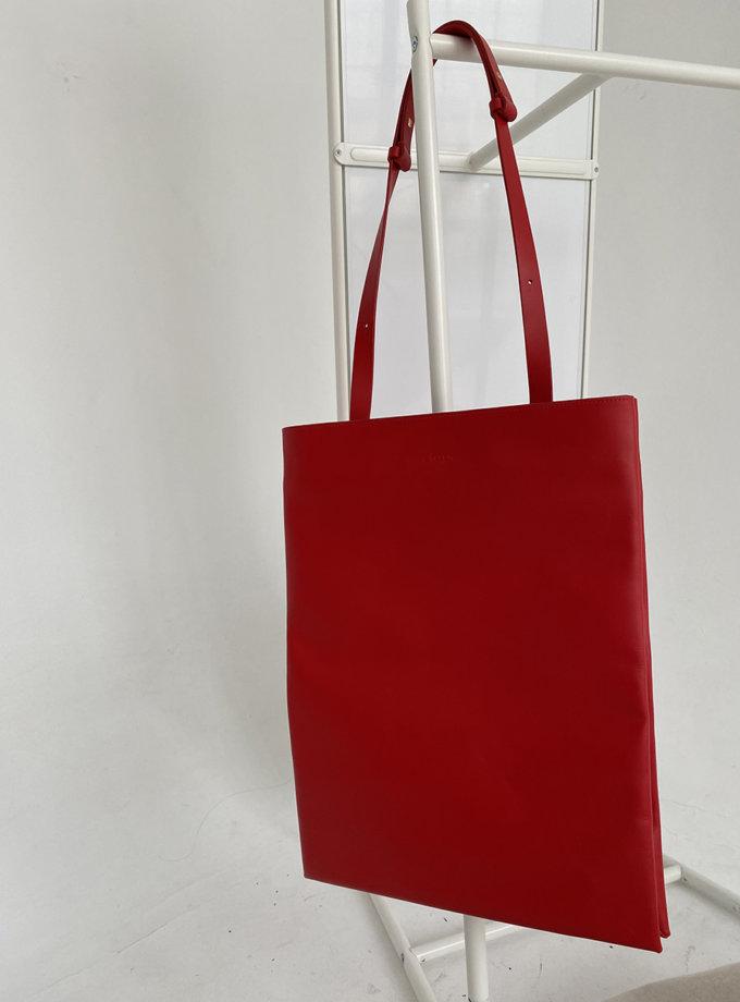 Сумка Grand Rouge ETP_Grand-Rouge, фото 1 - в интернет магазине KAPSULA