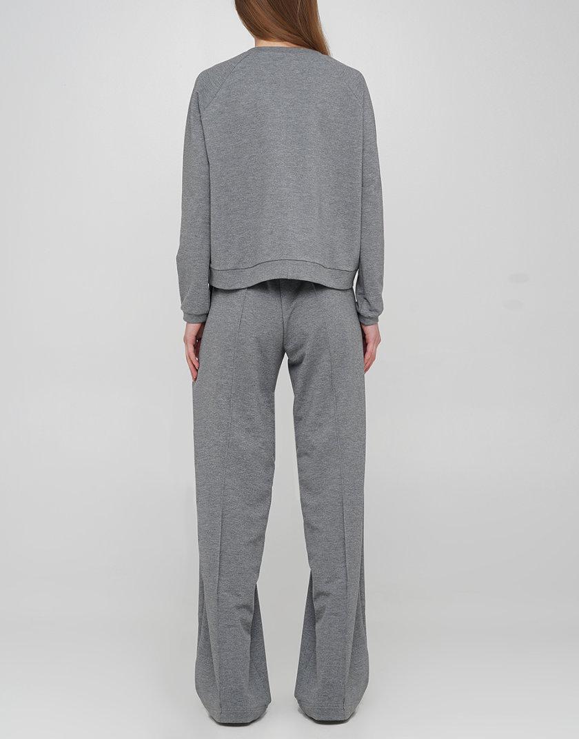 Широкие брюки AY_3270, фото 1 - в интернет магазине KAPSULA