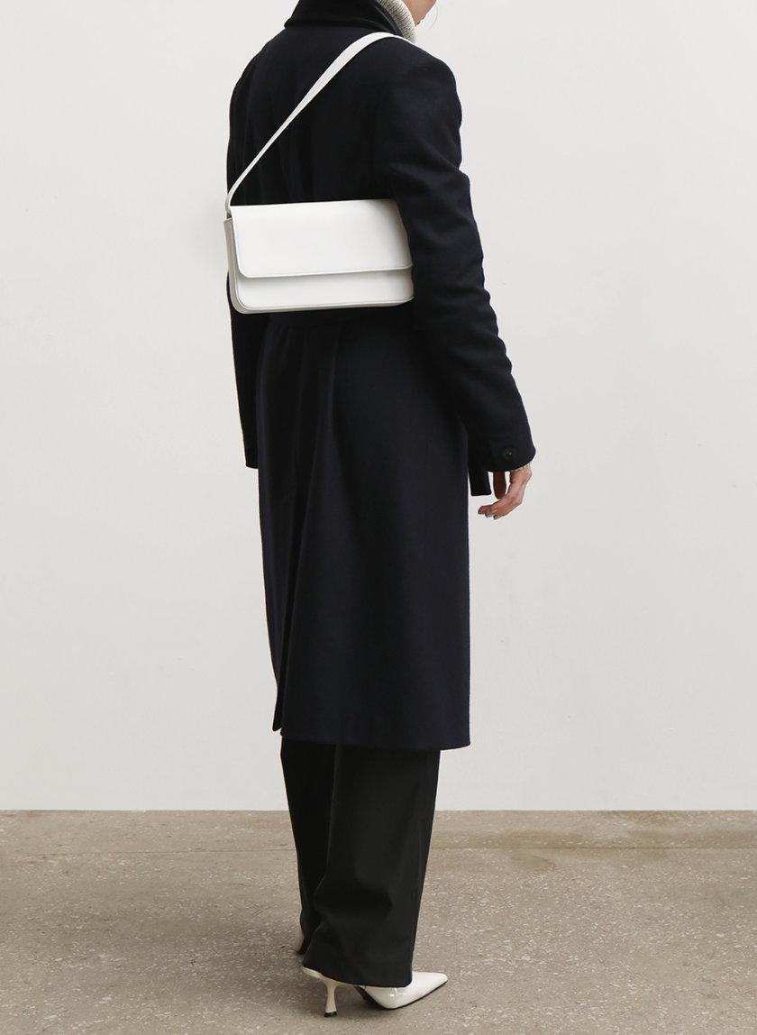 Пальто з вовни IRRO_IR_FW21_CB_001, фото 1 - в интернет магазине KAPSULA